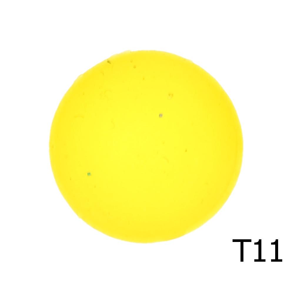 Эмаль прозрачная Т11, 100 гр.