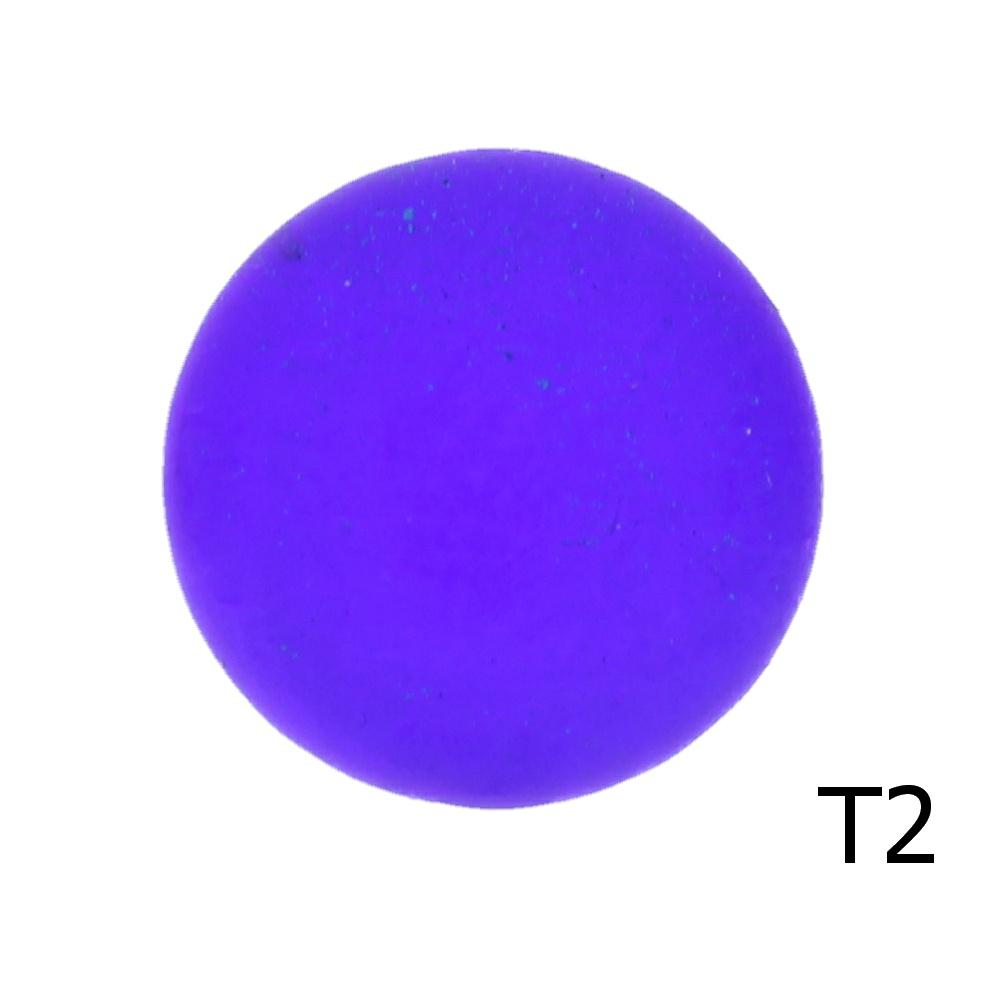 Эмаль прозрачная Т2, 100 гр.