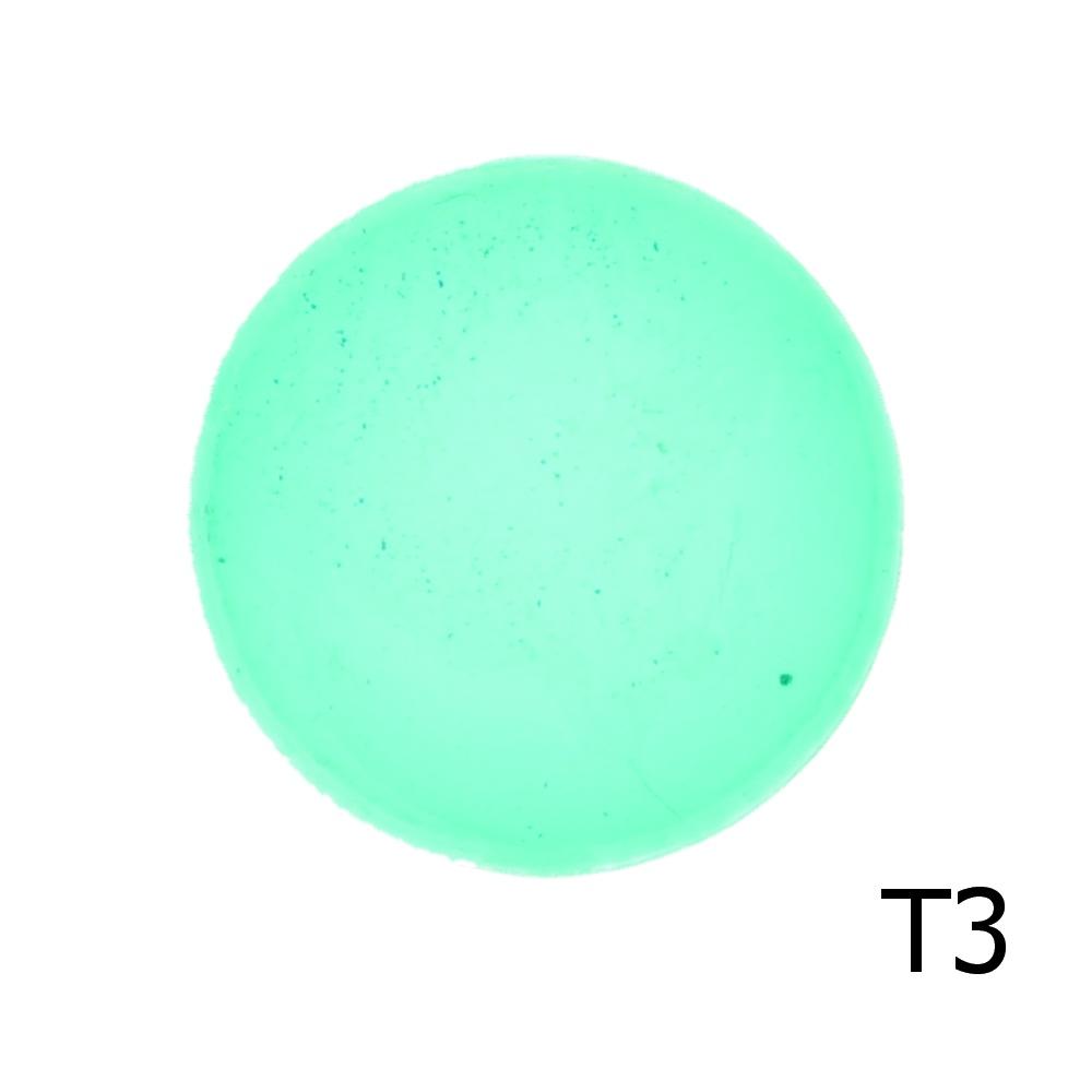 Эмаль прозрачная Т3, 100 гр.