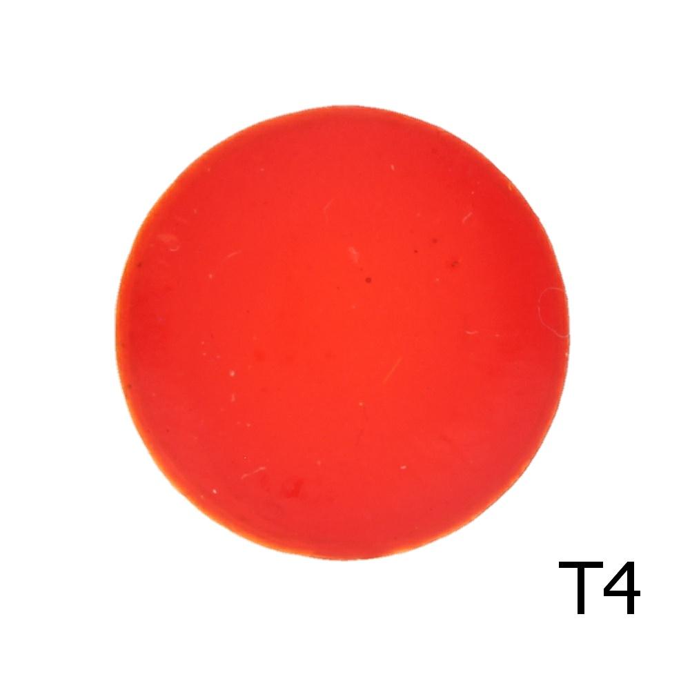 Эмаль прозрачная Т4, 100 гр.