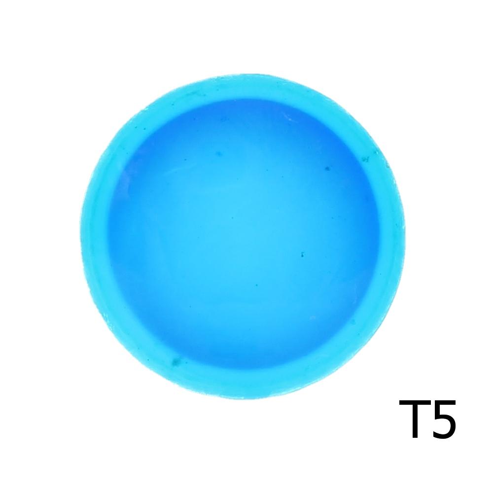 Эмаль прозрачная Т5, 100 гр.
