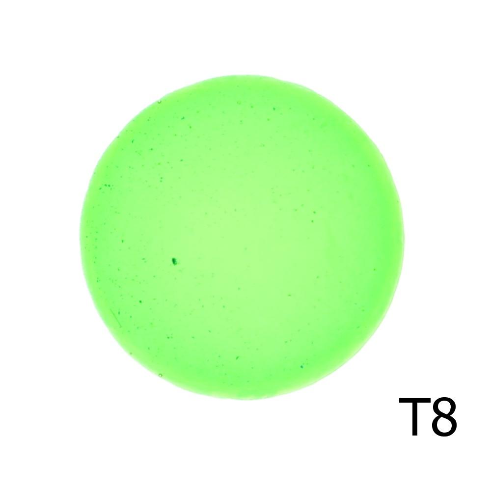 Эмаль прозрачная Т8, 100 гр.