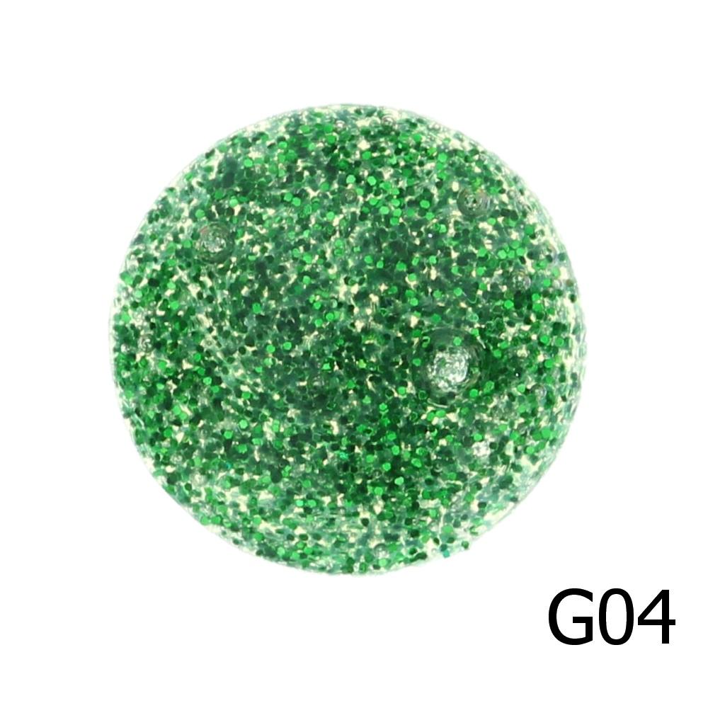 Эмаль сверкающая G04, 100 гр.