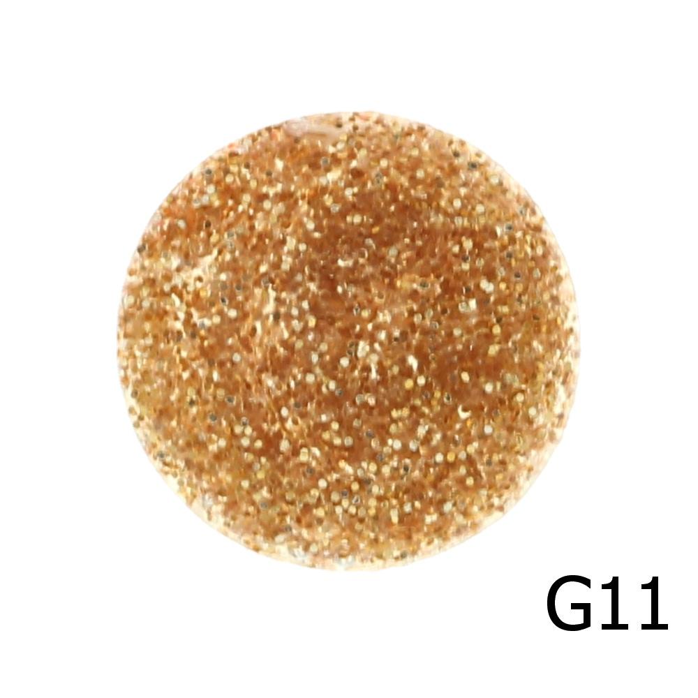 Эмаль сверкающая G11, 100 гр.