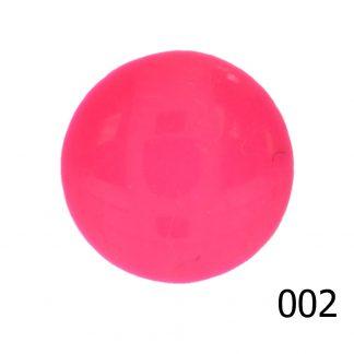 Эмаль флюоресцентная 002, 100 гр.
