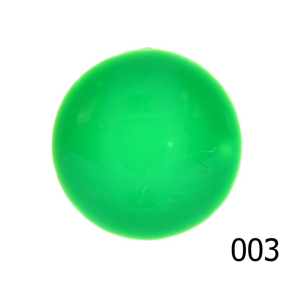 Эмаль флюоресцентная 003, 100 гр.