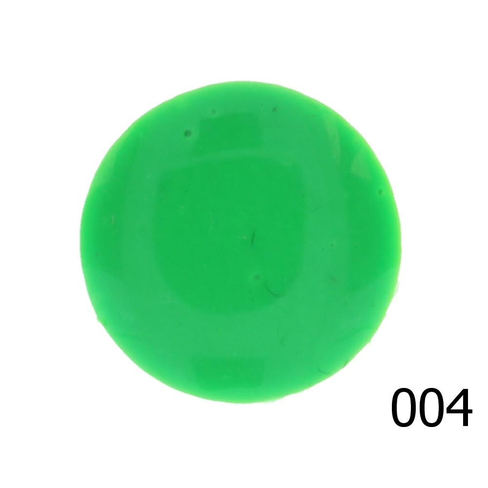 Эмаль флюоресцентная 004, 100 гр.