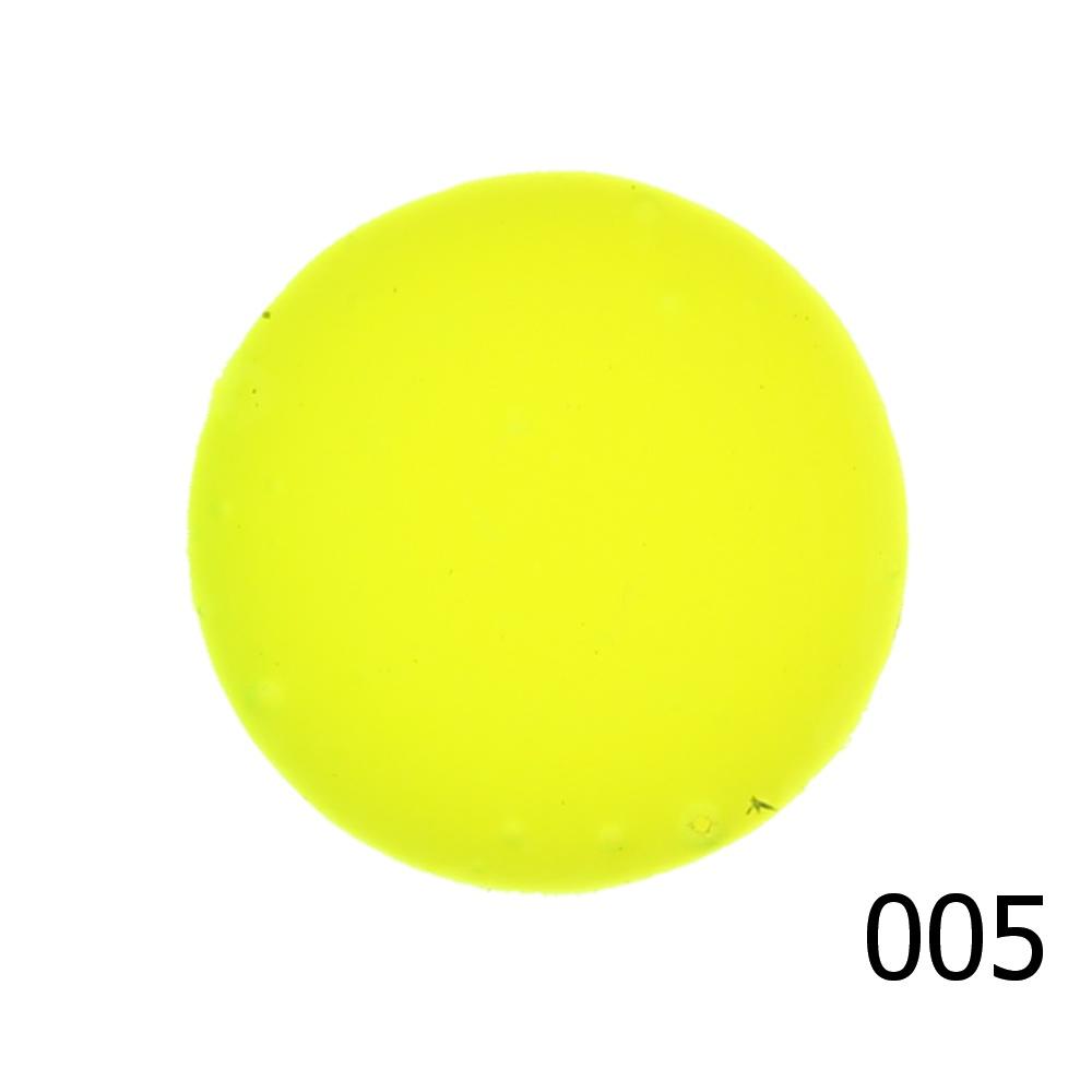 Эмаль флюоресцентная 005, 100 гр.