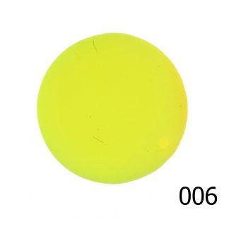 Эмаль флюоресцентная 006, 100 гр.