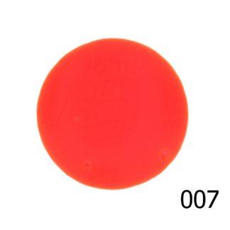 Эмаль флюоресцентная 007, 100 гр.