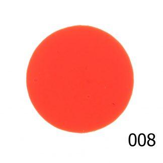 Эмаль флюоресцентная 008, 100 гр.