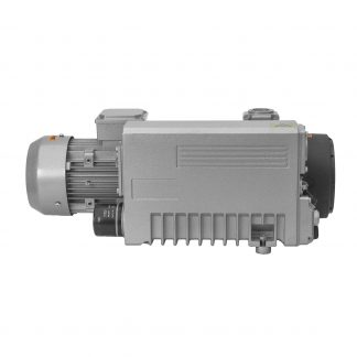 Насос вакуумный НВ-40 в комплекте с воздушным фильтром