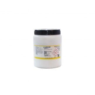 Соль для обезжиривания LegOr SGR1P