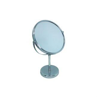 Зеркало 8 с увеличением (22*35)