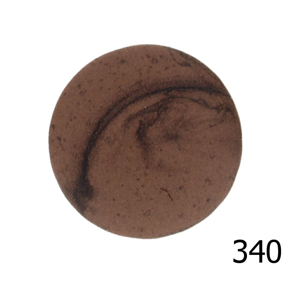 Эмаль металик 340, 100 гр.