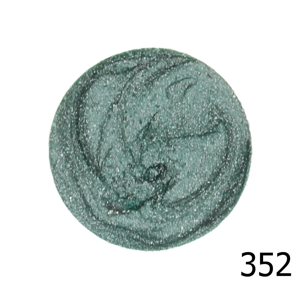 Эмаль металик 352, 100 гр.