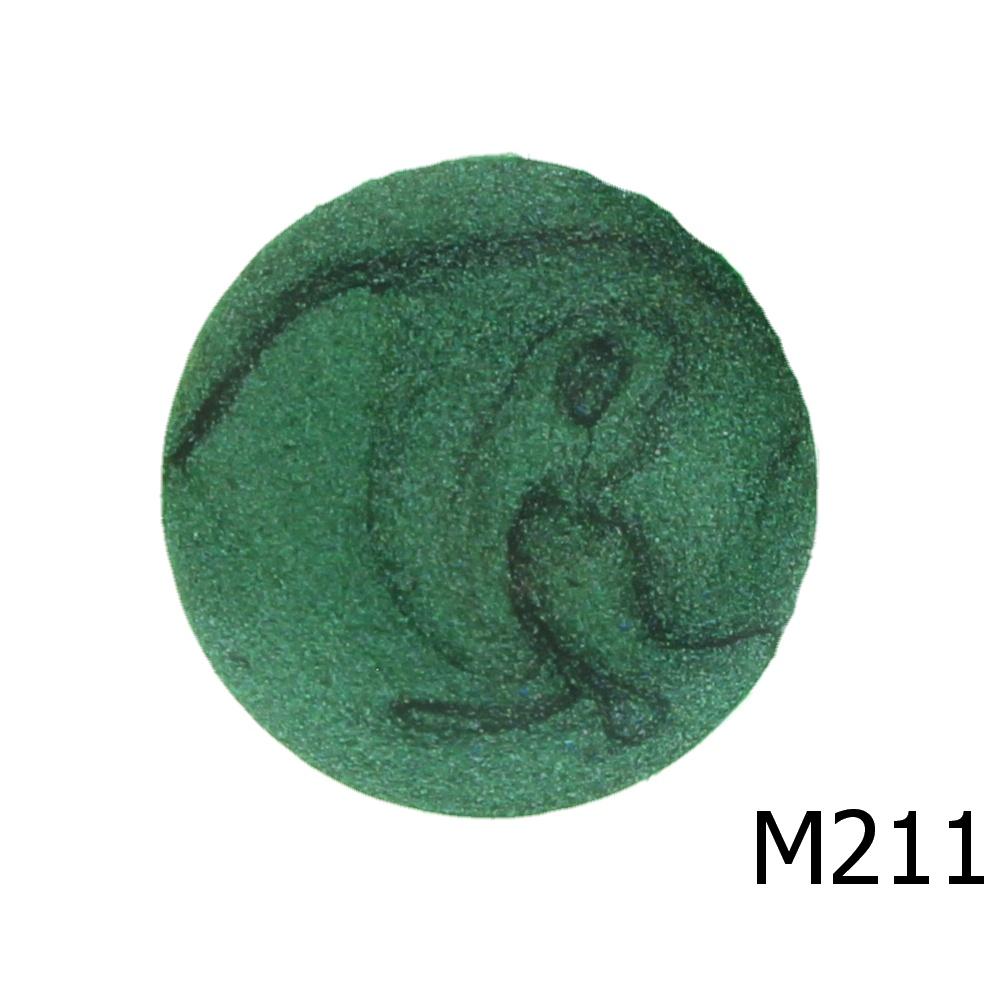Эмаль перламутровая М211, 100 гр.