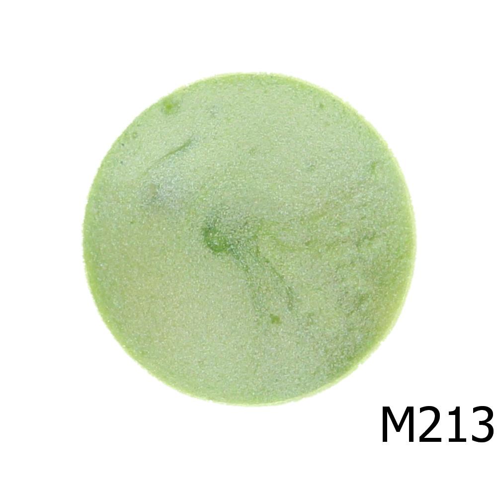 Эмаль перламутровая М213, 100 гр.
