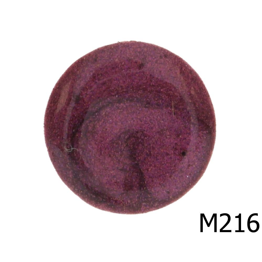 Эмаль перламутровая М216, 100 гр.