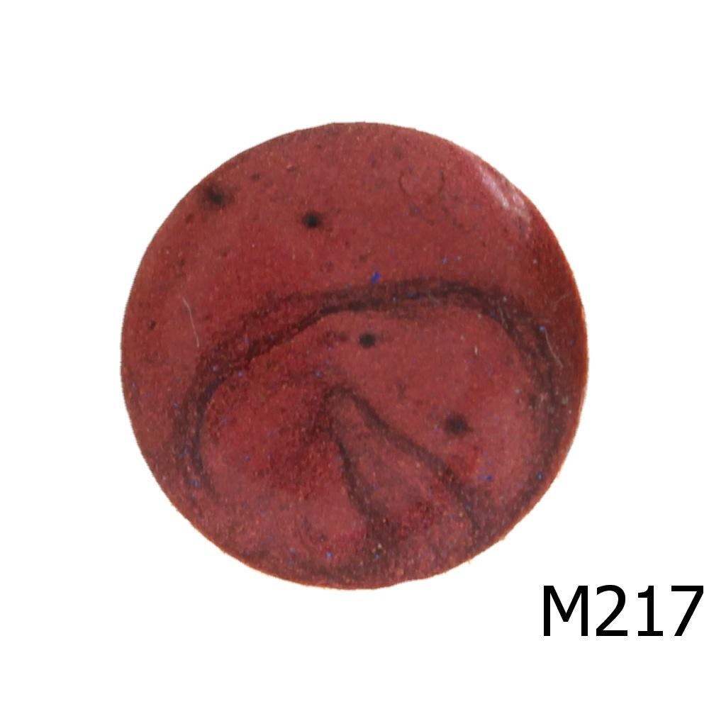 Эмаль перламутровая М217, 100 гр.