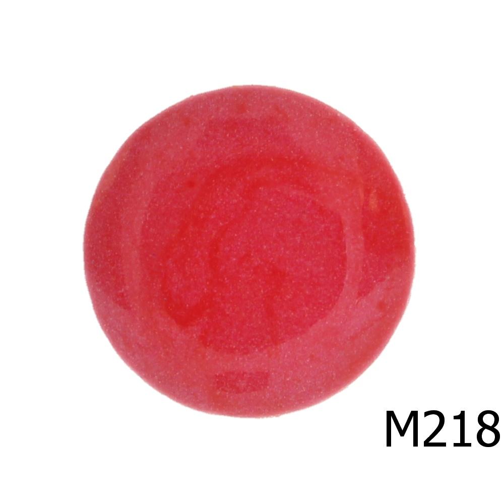 Эмаль перламутровая М218, 100 гр.