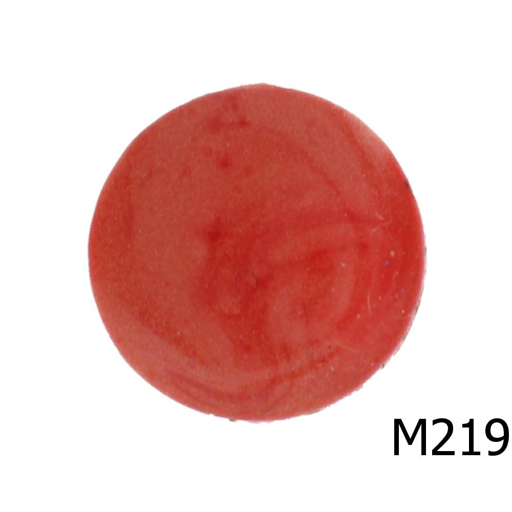 Эмаль перламутровая М219, 100 гр.