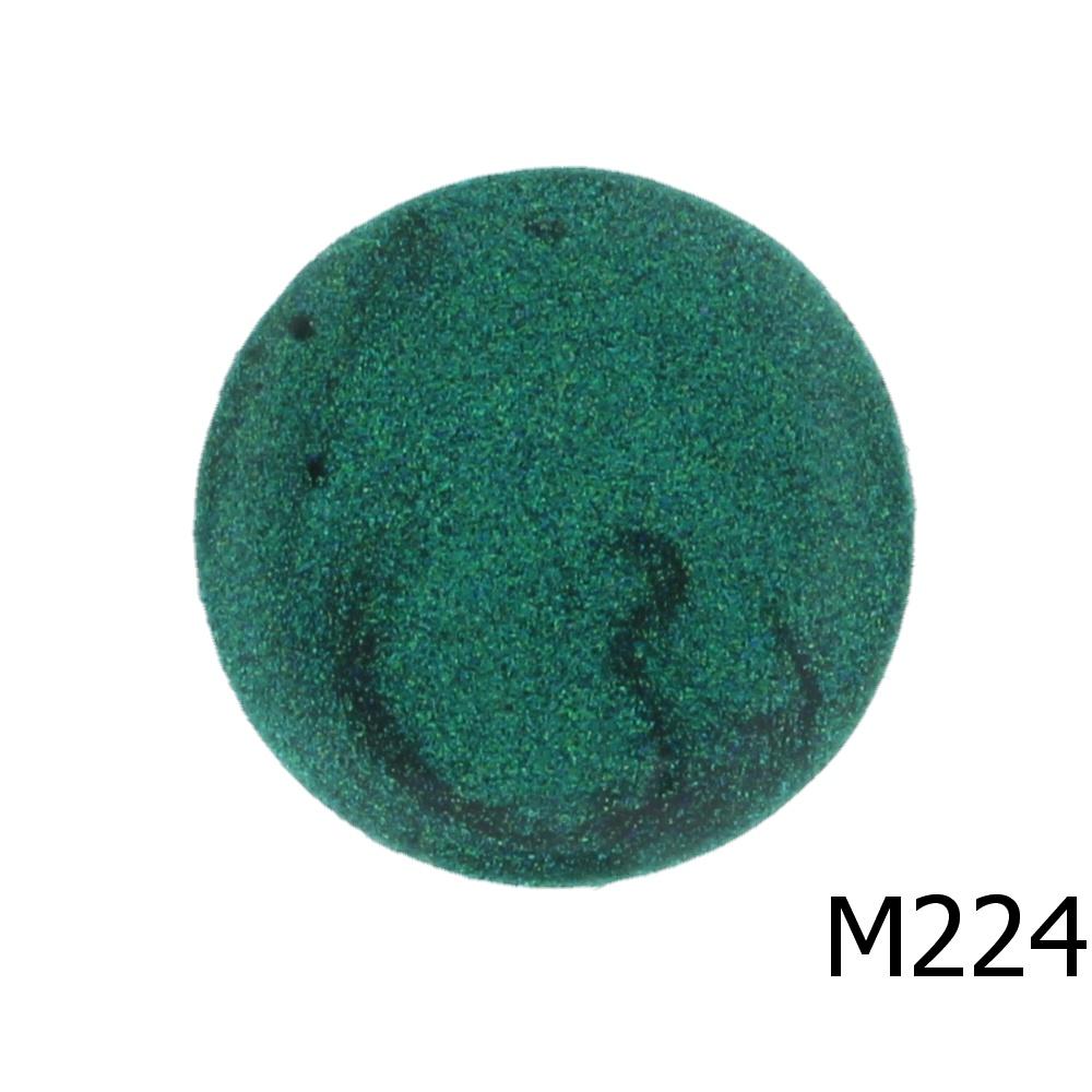 Эмаль перламутровая М224, 100 гр.