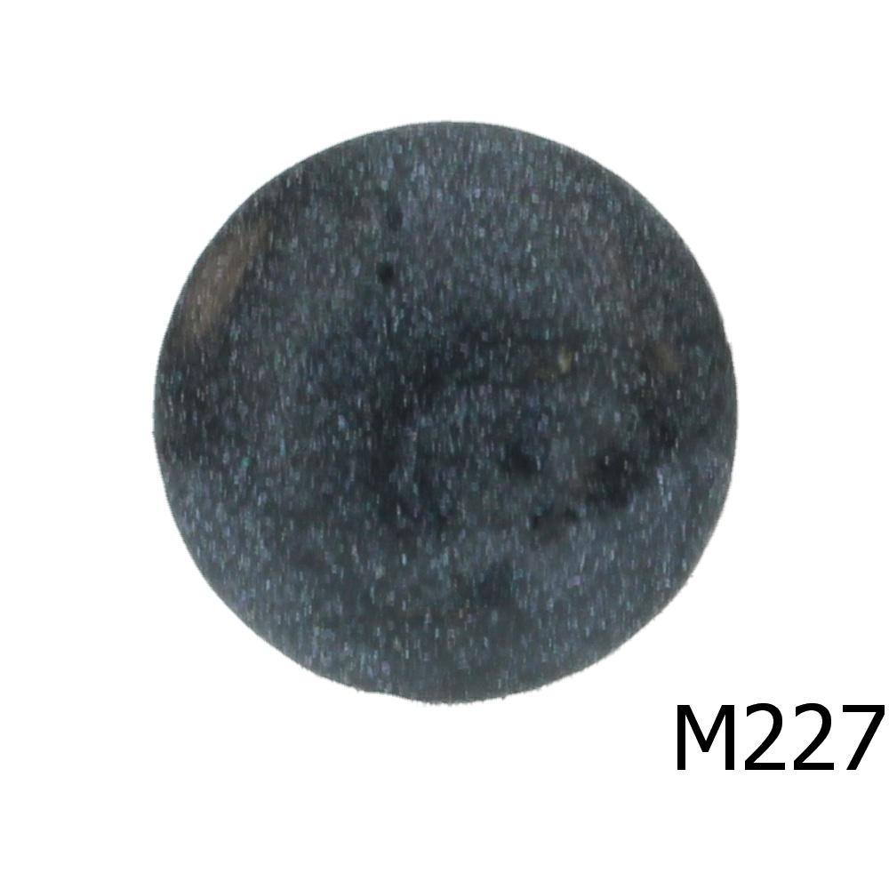 Эмаль перламутровая М227, 100 гр.