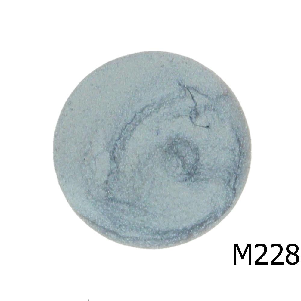 Эмаль перламутровая М228, 100 гр.
