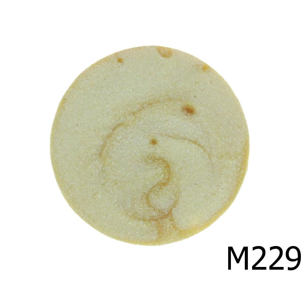 Эмаль перламутровая М229, 100 гр.
