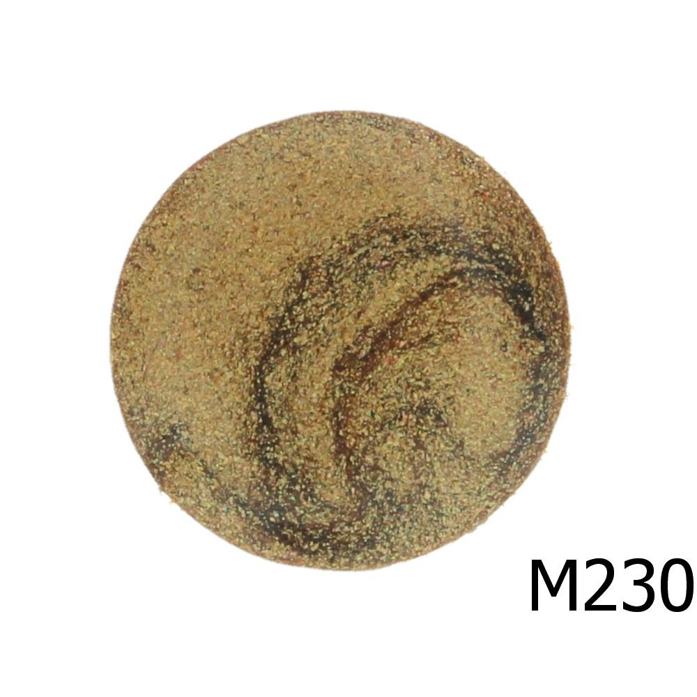 Эмаль перламутровая М230, 100 гр.