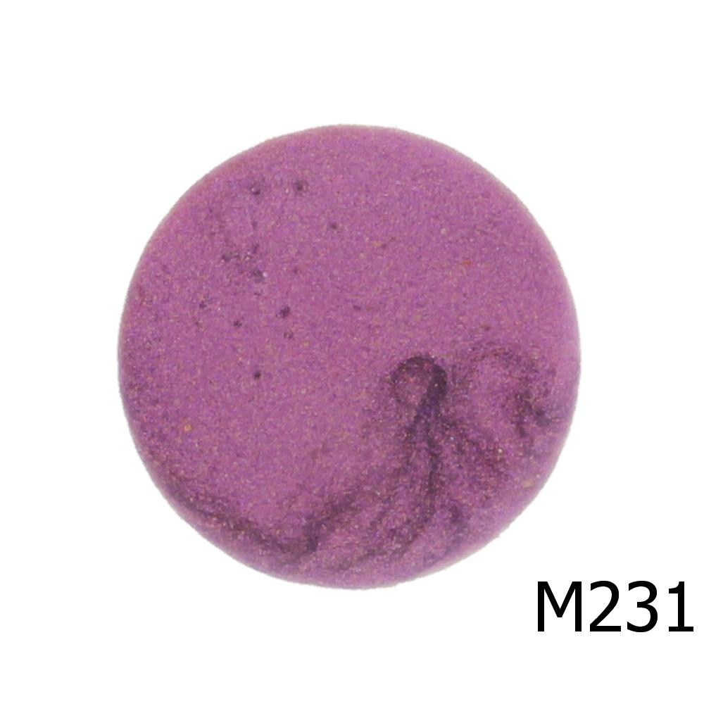 Эмаль перламутровая М231, 100 гр.