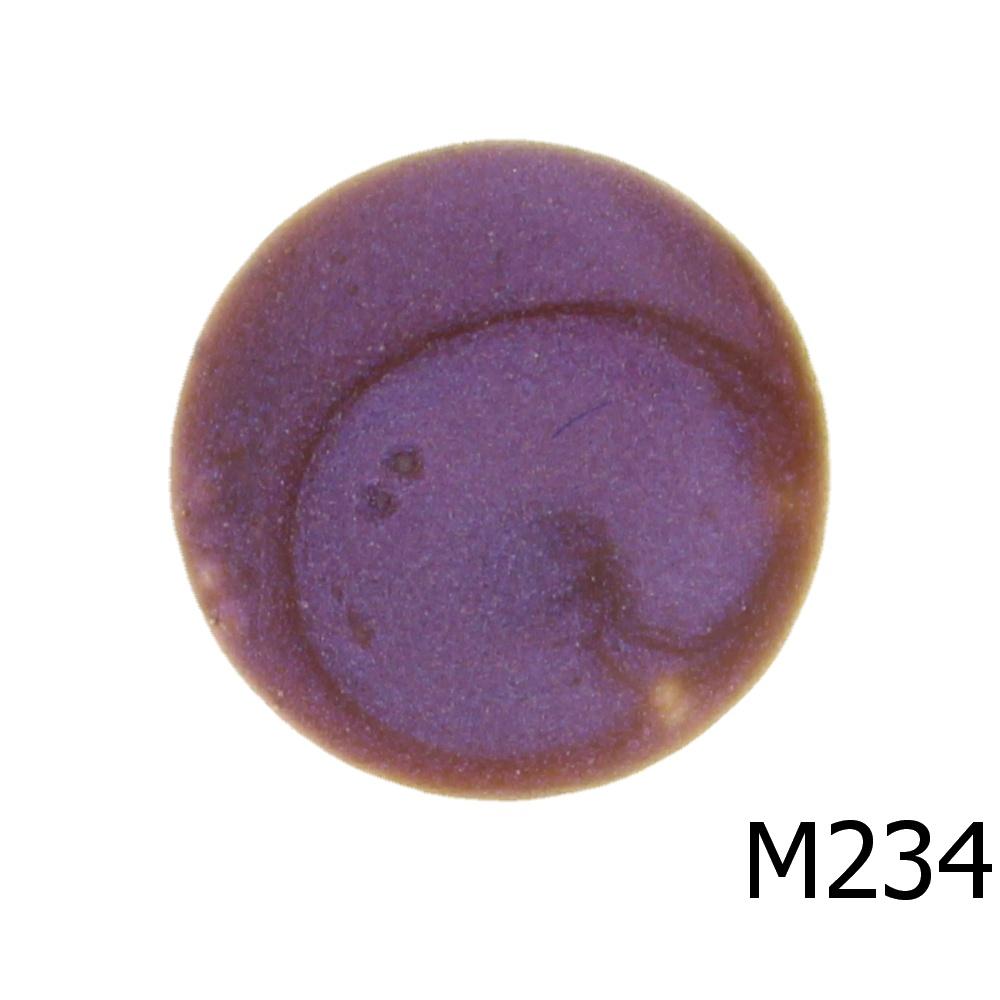 Эмаль перламутровая М234, 100 гр.