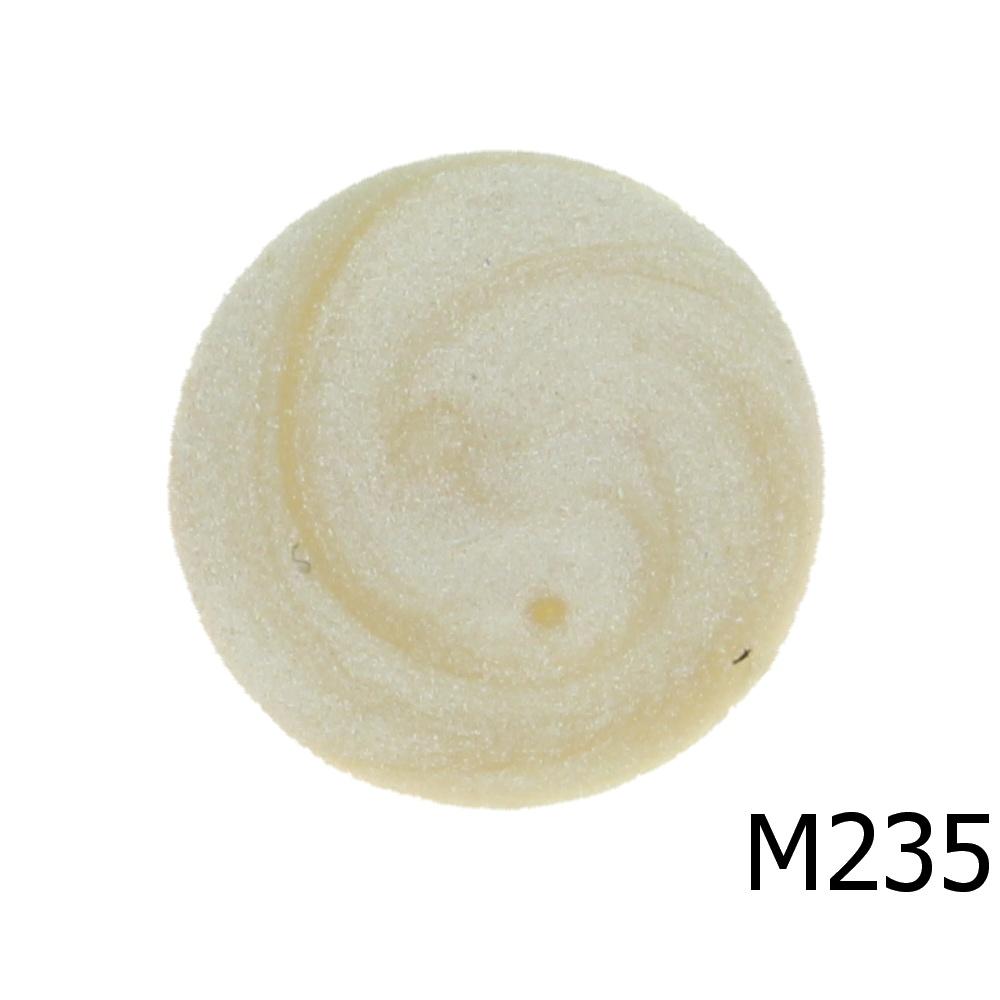 Эмаль перламутровая М235, 100 гр.
