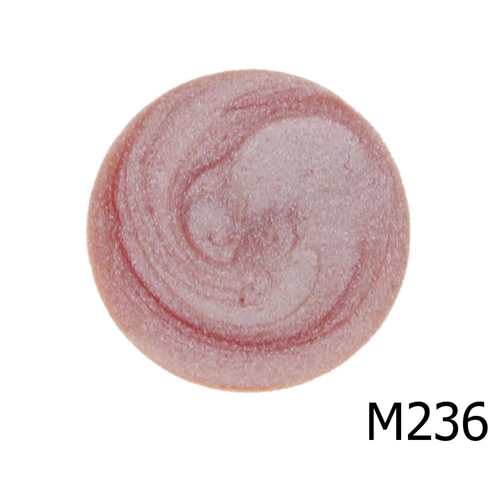 Эмаль перламутровая М236, 100 гр.