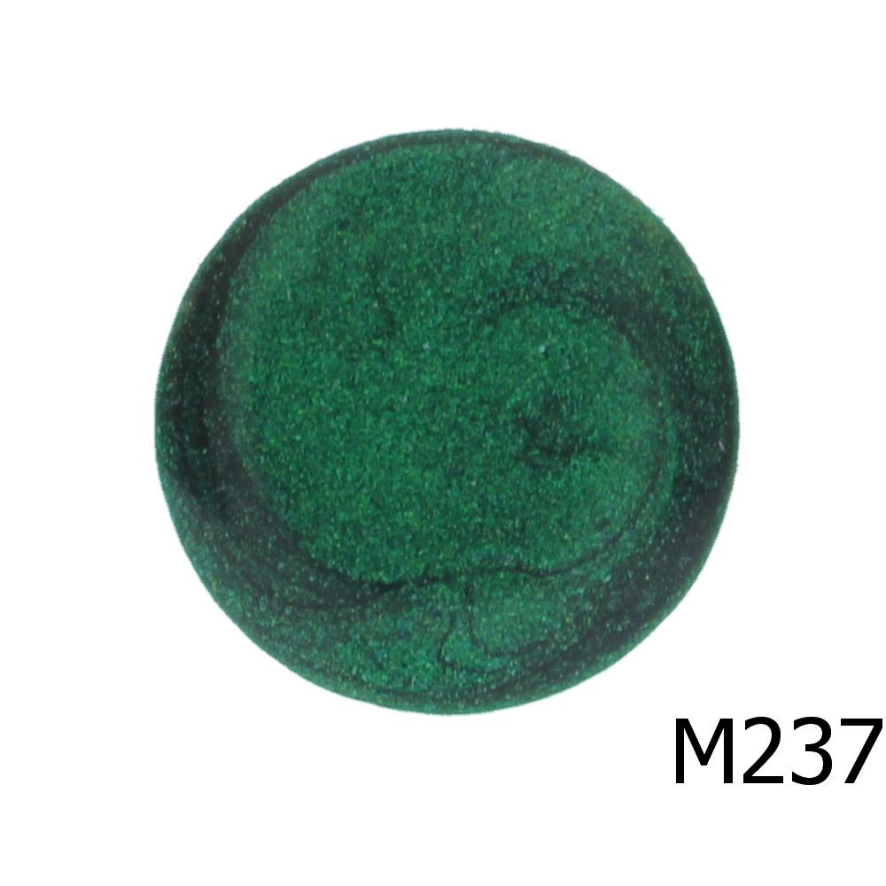 Эмаль перламутровая М237, 100 гр.