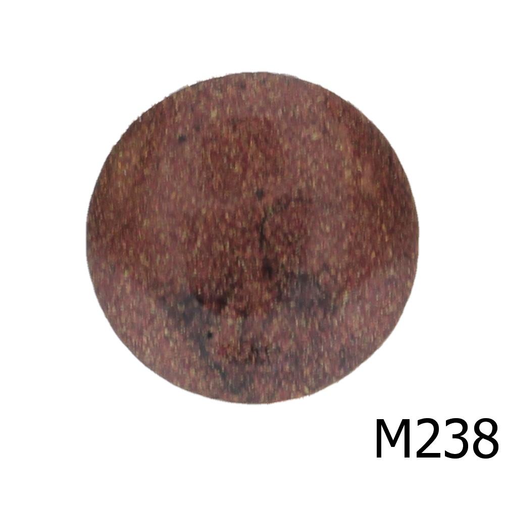 Эмаль перламутровая М238, 100 гр.