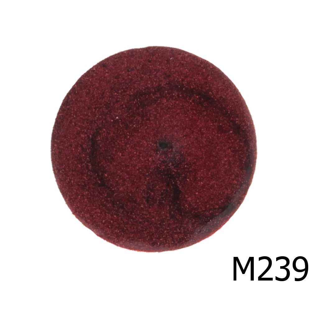 Эмаль перламутровая М239, 100 гр.