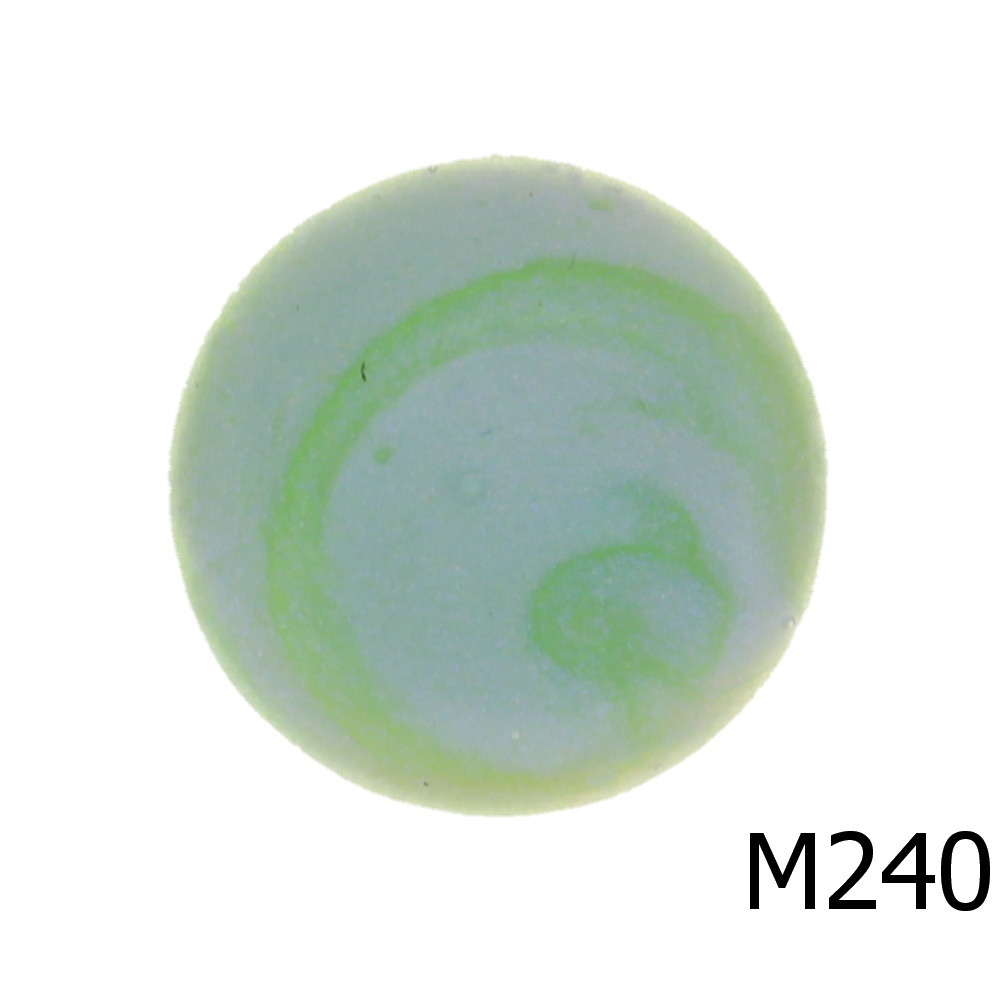 Эмаль перламутровая М240, 100 гр.