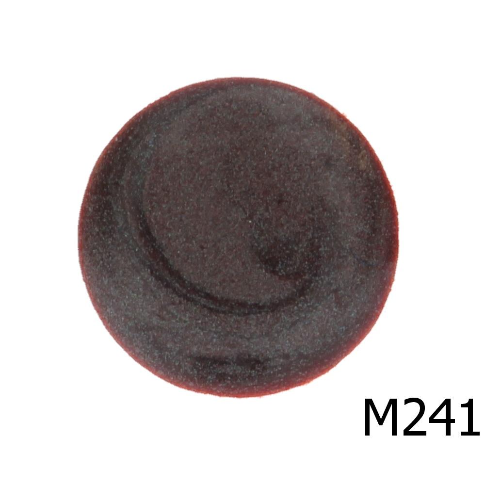 Эмаль перламутровая М241, 100 гр.