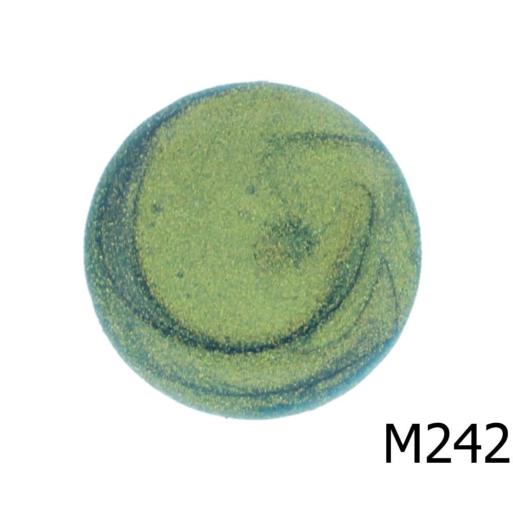 Эмаль перламутровая М242, 100 гр.