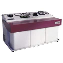 Аппарат для нанесения гальванических покрытий PGG10/3-В3L  HEIMERLE+MEULE