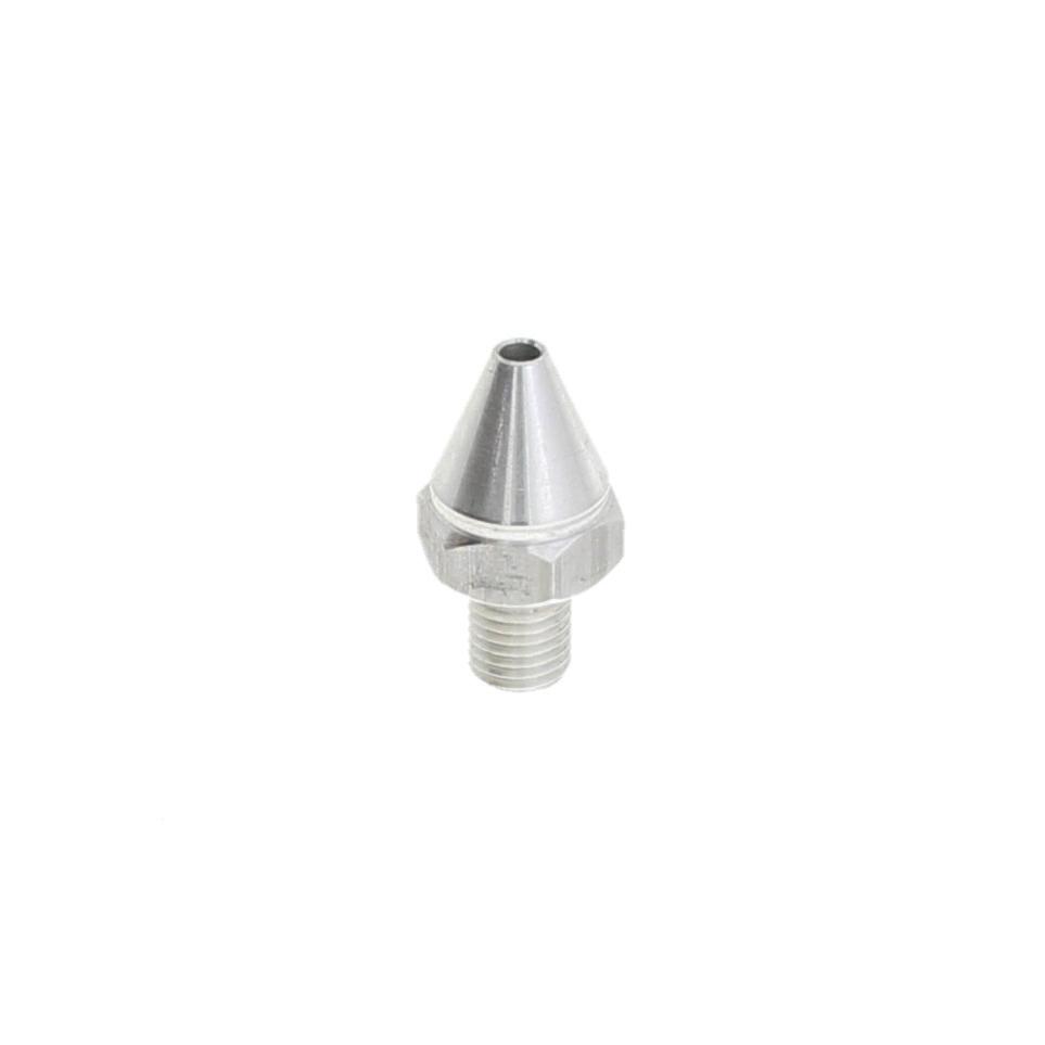 Сопло инжектора коническое МРМЕ048
