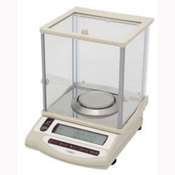 Весы SHINKO СТ-603 GCE