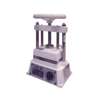 Вулканизатор KERR 30