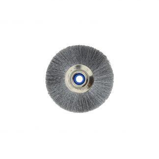 Щетка стальная d=51 мм  193 51 HATHO