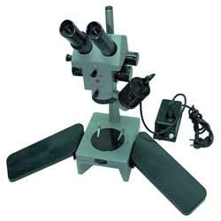 Микроскоп МБС-10