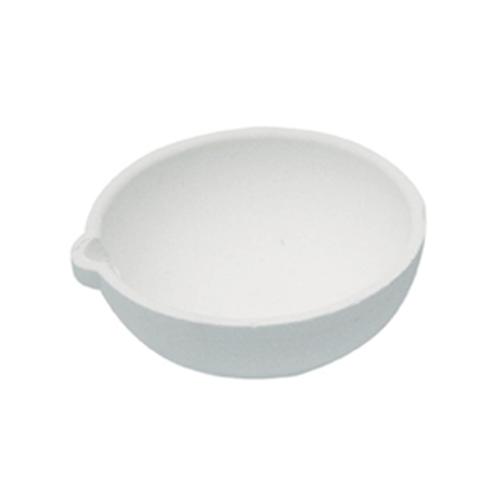 Тигель керамический BW-500S 99х36х5 мм