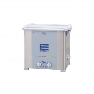 Ванна УЗВ 12,75л. ELMASONIC E120H 220-240B 1004657