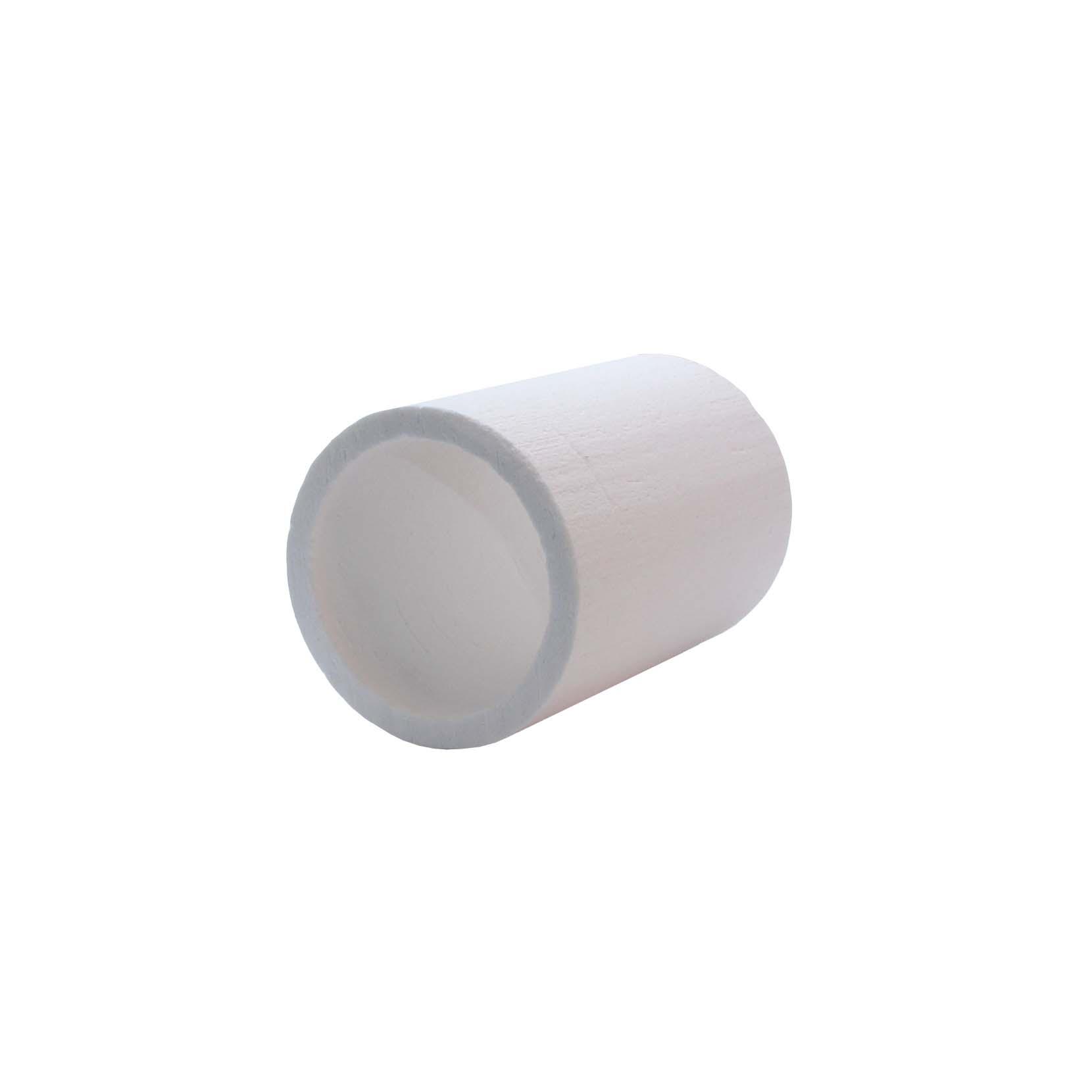 Теплоизоляция тигля Da=100 Di=79 L=140 до 1500 грС VC500-600, СС400 11010100